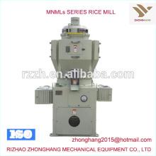 MNMLs Typ neue Rice Mühle Maschine Preis