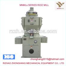 MNMLs type new Rice mill machine price