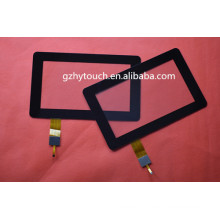 Excellent Quality Glass Film 2 inch To 65 inch Capacitive Touch Panel OEM acceptable