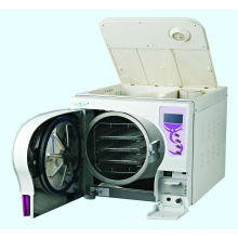 Sun 23L Dental Steam Sterilizer Autoclave dentaire