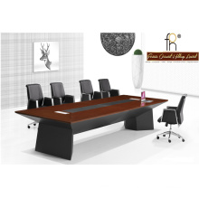 Modular Office Boardroom Table for Sale (FOH-UMH45)
