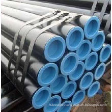seamless carbon steel aisi 1045 materials