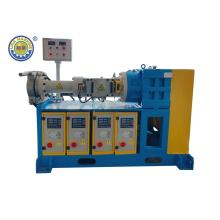 LN-RS-90 Rubber Sheet Extruder