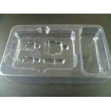 Kunststoffverpackung
