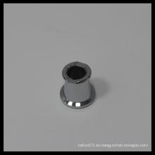 Moxa Extinguisher / Moxa Holder (B15-B) Acupuntura