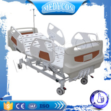 plate multi-function hospital multifunction manual bed