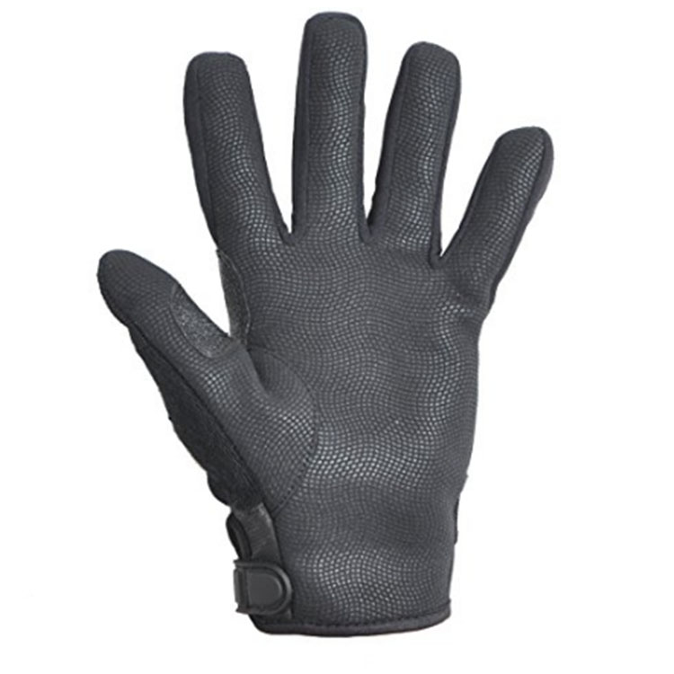 Palm Anti-corrosion Gloves