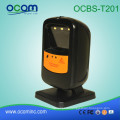 pos rugged barcode scanner android mini usb (OCBS-T201)