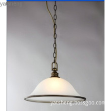 modern pendant light for home