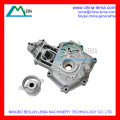 OEM Aluminum Die Cast Yacht Parts