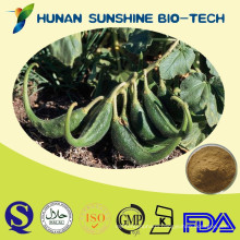 Herbal Extract Devil's Claw Root Powder Curing Bronchial Asthma