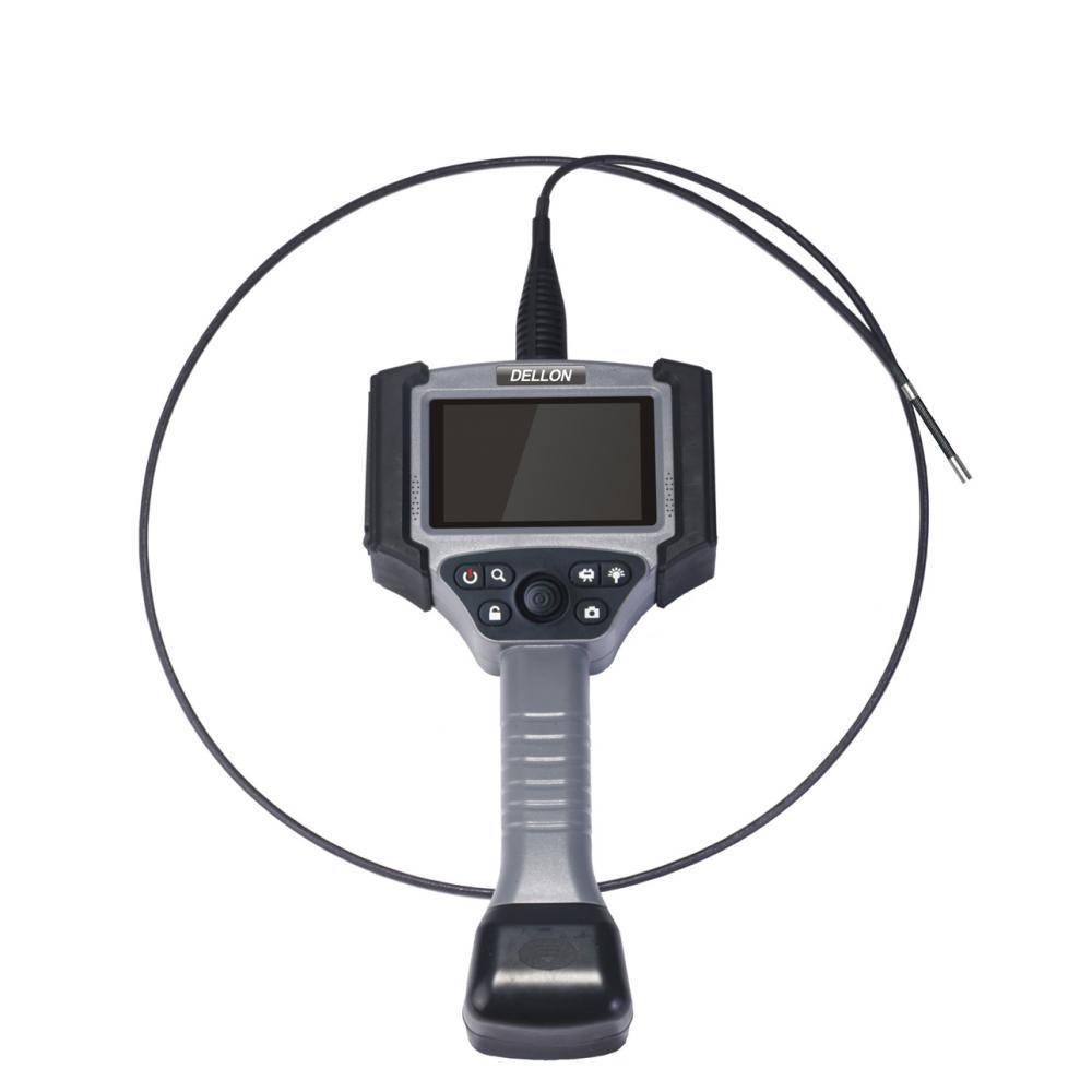 مبيعات borescope HD الصناعة