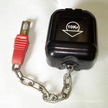 Trolley Lock (YRD-PT-103HN)
