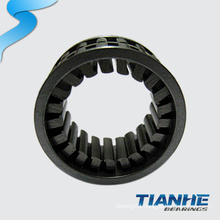TIANHE reliable quality sprag type one way clutch FE 435Z