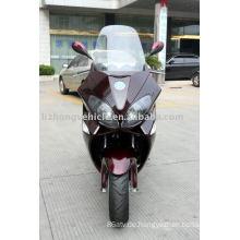 250cc wassergekühlt Roller mit EWG & COC(Water Cooled King 4)