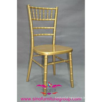 UK Chiavari Chair / wholesale wood chiavari chairs