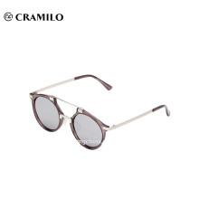 26009 venta por mayor stock svd moda moda mujer retro gafas de sol vintage