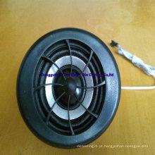 Speaker Phone Cover com 11 anos de SGS aprovado, ISO9001