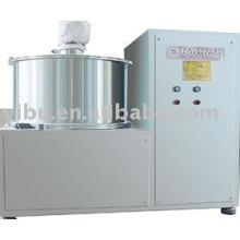 Pelletizer/pelletizing machine/ color pellet machine