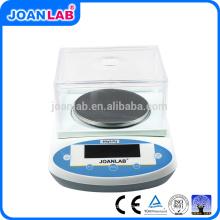 JOAN Lab Balanço eletrônico Equilíbrio digital Saldo barato