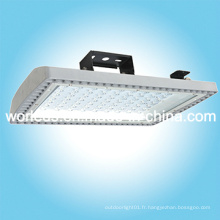 85W High Power LED Tunnel Light