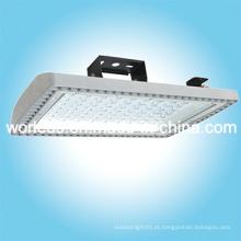 85W luz de túnel LED de alta potência