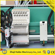 coiling embroidery mahcine comptuerized chenille embroidery machine computeized chenille embroidery machine
