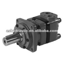 OMV of OMV315,OMV400,OMV500,OMV630,OMV800 cycloid gear hydraulic motor