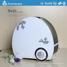 Aromacare TITAN humidificateurs machines humidificateurs