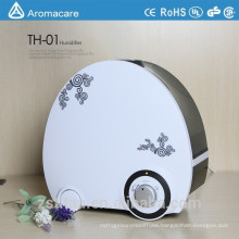 Aromacare TITAN moistening machines humidifiers