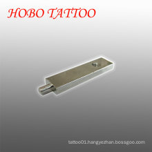 Tattoo Machine Part Armature Bar Hb1003-22