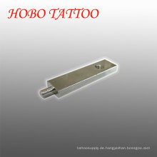 Tattoo Maschine Teil Armature Bar Hb1003-22