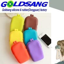 Silicone Mlutifunction Bags &Hander Bags