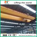 Китай горячие СРВ электрического крана накладные расходы мостовой кран
