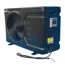 50Hz Kunststoffgehäuse Schwimmbad Wärmepumpe