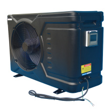 50hz Plastic Cabinet Swimming Pool Heat Pump