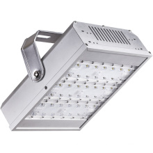 120W Aluminum Alloy LED Tunnel Light with 1-10 V Dimming