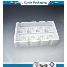 Bandeja Blister de plástico para produtos eletrônicos