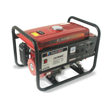 2000W 2kw Gasoline Generator with Key Start or Recoil Start