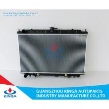 Auto Radiators for Bluebird′98-00 U14 OEM 21460-3j100/8e800