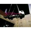 SINOTRUK HOWO Cargo chassis Truck