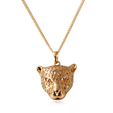 Xuping Fashion Pendant Jewelry