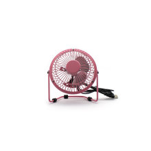 Portable and new design Charging USB mini fan with clamp