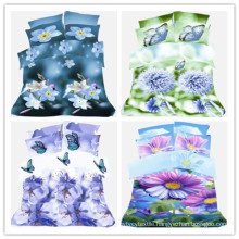 Low price and best selling 100% cotton fabric
