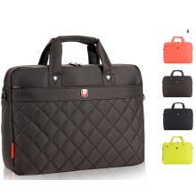 Laptop Briefcase Document Bag