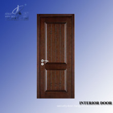 Indian Style Wooden Doors
