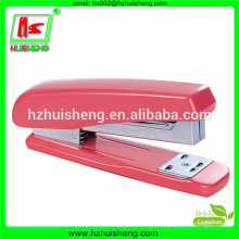 wholesale hot stapler plastic repair bling office stapler