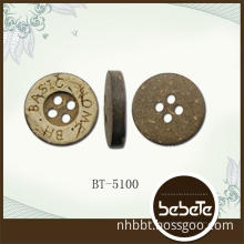 competitive price vintage style buttons for coats