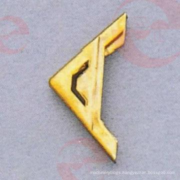Purse Frame Accessories - Purse Corner Protector (E1-4S)
