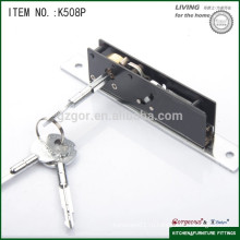 Электронный дверной замок высокого качества для раздвижных дверей